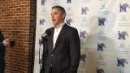 Memphis coach Mike Norvell on the QB battle, replacing Anthony Miller and more