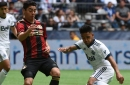 Match Preview: Vancouver Whitecaps @ Atlanta United