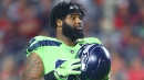 Vikings sign Sheldon Richardson to a one-year deal