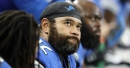 Haloti Ngata received same offer from Lions, chose Eagles' scheme