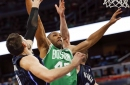 Celtics cast a spell in Orlando with 92-83 win over Magic