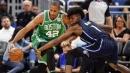 Celtics Notes: Al Horford Looks Sharp In Return After Missing Pair Of Games
