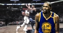 Injury insights: Looking into Kevin Durant's incomplete rib cartilage fracture