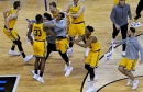UMBC stuns Virginia to make NCAA tournament history as first No. 16 seed to win game