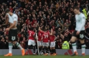 How Manchester United should line up vs Brighton in the FA Cup