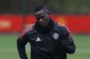 Manchester United player Eric Bailly subject of frightening prediction