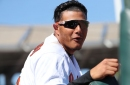NYY News: Machado About Nothing