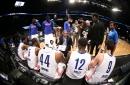 Long Island Nets lose, jeopardizing playoff run