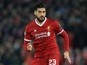 Report: Liverpool's Emre Can wanted by Real Madrid