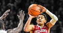 4 Teams That Need To Draft Trae Young In The Lottery, Despite Early NCAA Tournament Exit