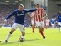 Live Commentary: Stoke City vs. Everton - kickoff at 3.00pm