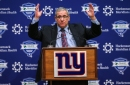 Does the Jets trade impact the Giants' draft plans?