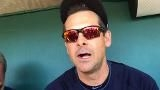 Video: NY Yankees' Aaron Boone on the 2018 opening day rotation