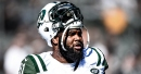 Vikings HC Mike Zimmer calls Sheldon Richardson 'one of the most disruptive' defense players in the NFL