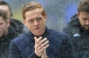 'That should give them that smell' Garry Monk's verdict on his first Birmingham City victory