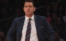 Luke Walton Explains How Lakers Turned 2017-18 Season Around