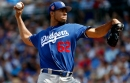 Dodgers Spring Training: Because Of Roster Implications, Dave Roberts Giving Wilmer Font Extended Look Out Of Bullpen
