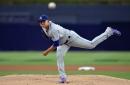 Dodgers Spring Training Notes: Kenley Jansen's Plan; Injury Updates On Julio Urias, Tom Koehler