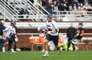 THE BIG PREVIEW: No. 9 Virginia vs No. 4 Notre Dame square off in ACC lacrosse matchup