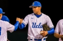 UCLA Baseball Opens Pac-12 Play with a 6-5 Win; Hosts Wazzu This Afternoon
