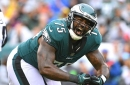 Report: Vinny Curry signs with the Buccaneers