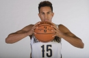 Frank Jackson to miss entire 2017-18 season, Gentry says; Possible return for Solomon Hill set for Sunday