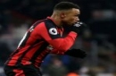 Bournemouth 2-1 West Brom: Junior Stanislas strike all but secures Cherries' safety