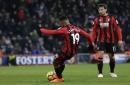 Junior Stanislas hits late winner as Bournemouth beat West Brom