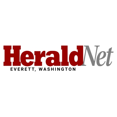 Mariners rally late to defeat Rangers | HeraldNet.com