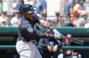 Yankees 3, Tigers 9: Big day for Miguels