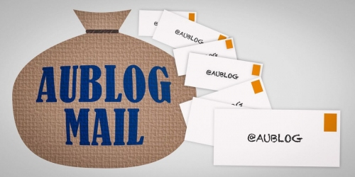 AU BLOG MAILBAG: College basketball and college football are different sports