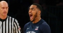 Penn State 73, Notre Dame 63: Happy St. Patrick Chambers Day!