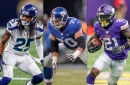 49ers are 'Early Winners' in Free Agency According to Pro Football Focus