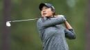 Women's Golf Central: Evans Derby Experience