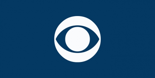 Mariners' Andrew Romine: Knocks in run Monday