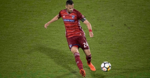 Five Questions that Week 3 will answer in MLS