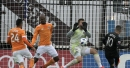 Luciano Acosta salvages late point for D.C. United against Houston Dynamo