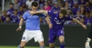 Orlando City at New York City FC: Preview & How to Watch