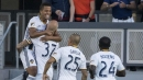 LA Galaxy 2018 season preview: Roster, projected lineup, schedule, national TV and more | Goal.com