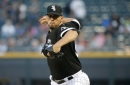 James Shields to get first — and likely last — Opening Day start with White Sox