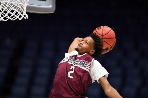 2018 NCAA Tournament first round: Xavier v. Texas Southern preview