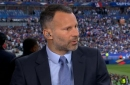 Wales boss Ryan Giggs to remain an ITV television pundit during the World Cup