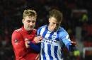 Luke Shaw Manchester United substitution explained by Jose Mourinho