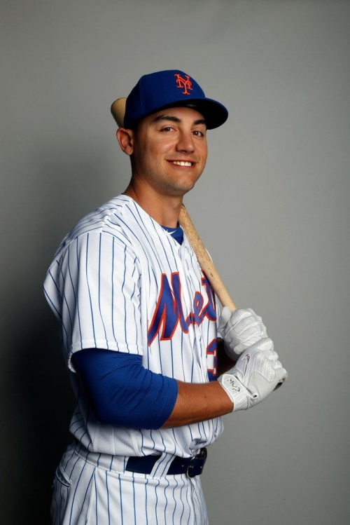 Mets offense can have dynamic one-two combination with Michael Conforto, Yoenis Cespedes
