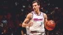 Goran Dragic on being aggressive during Heat's West coast trip