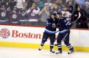 Winnipeg Jets' Dmitry Kulikov out at least eight weeks for back surgery