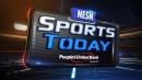 Tuukka Rask, David Pastrnak Lead Bruins to 3-0 Win Vs. Lightning