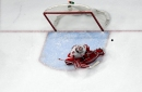 Detroit Red Wings vs. Colorado Avalanche today: Time, TV, radio info