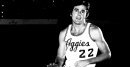 Dave Goff, Sweet 16 guard for 1980 Texas A&M team, dies of cancer