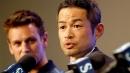 Ichiro Suzuki rejoins Mariners on 1-year deal